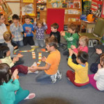kindergarten_students_learning